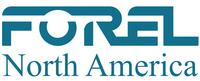Forel North America Logo